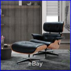 Modern Lounge Chairs Uk Chair Arm Protectors And Ottoman Mid Century Accent Leather