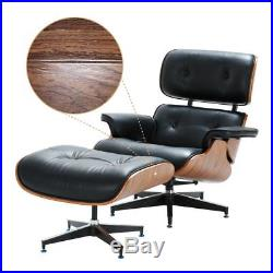 modern lounge chairs uk meditation for sale chair and ottoman mid century accent leather