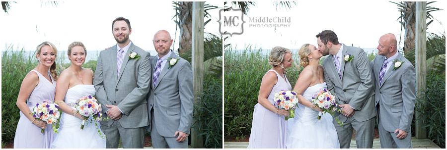 north-myrtle-beach-wedding-14