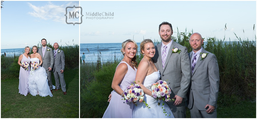 north-myrtle-beach-wedding-15