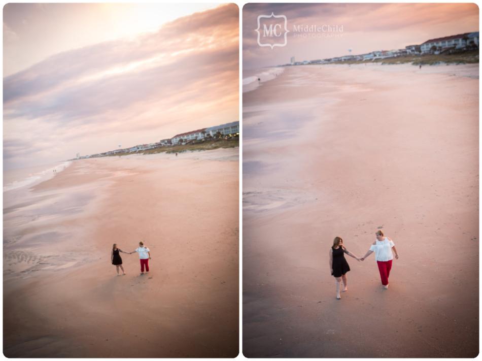 ocean-isle-beach_0017