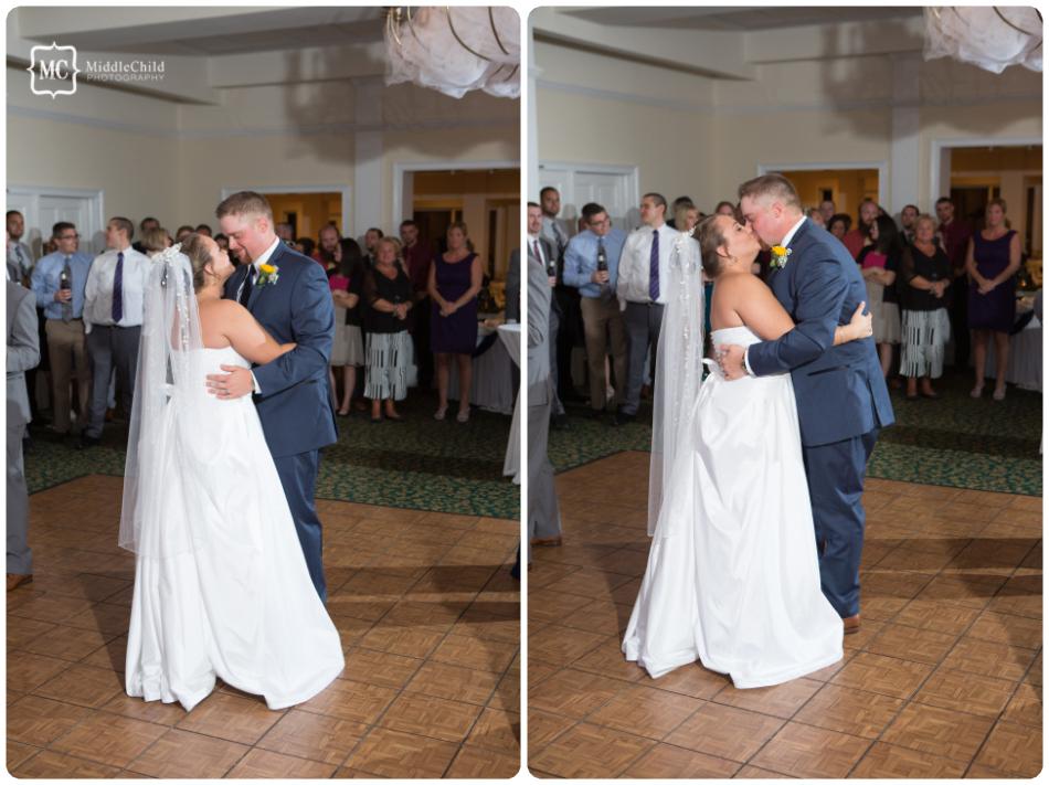 litchfield-wedding-54