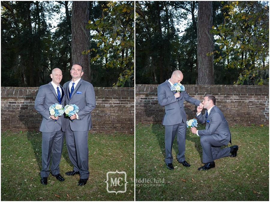 pawleys-island-wedding_0120