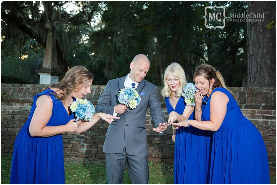 pawleys-island-wedding_0121