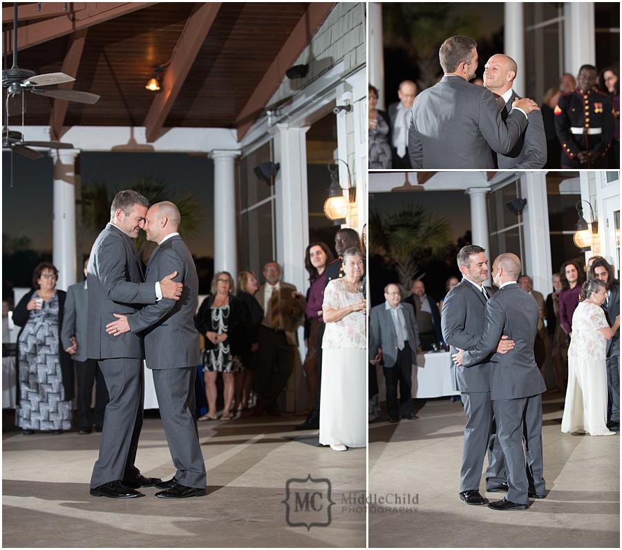 pawleys-island-wedding_0127