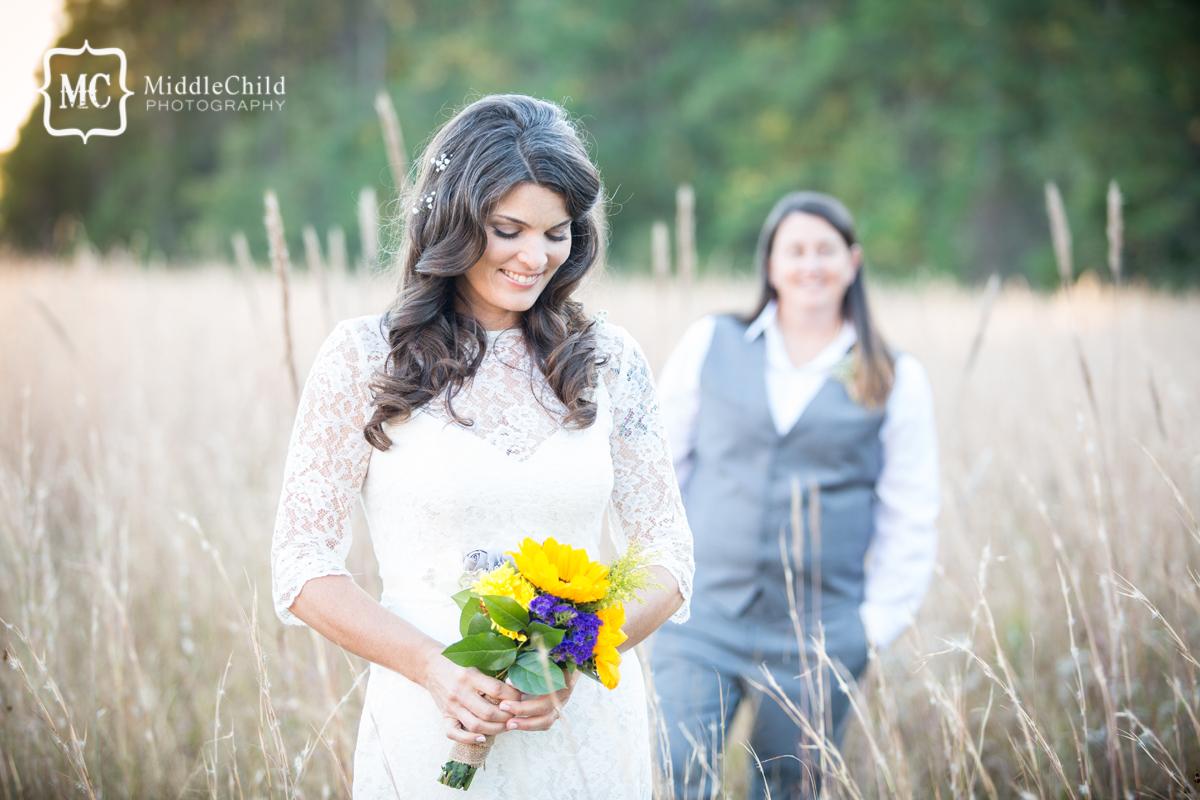 gay weddings myrtle beach