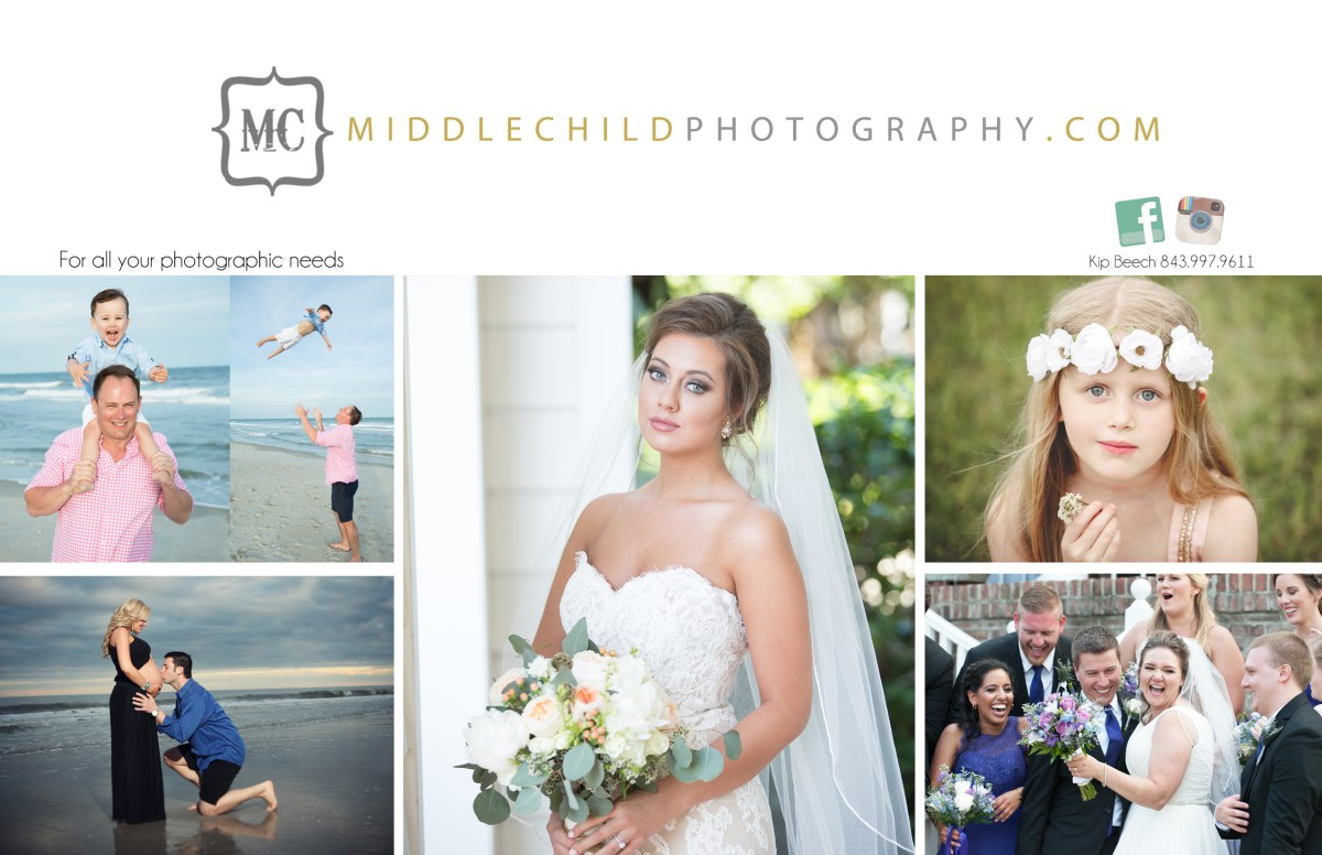 pawleys island photography