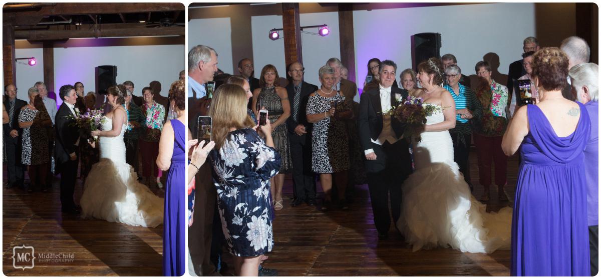 104 laurel wedding