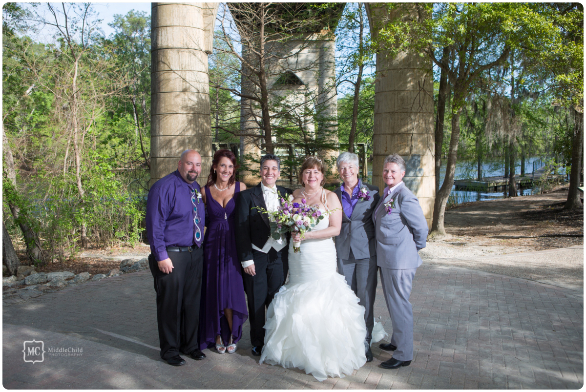 myrtle beach gay wedding