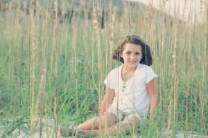 beach photographer myrtle beach sc