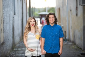 maternity photographers north myrtle beach sc