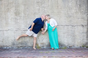 maternity photographer north myrtle beach sc