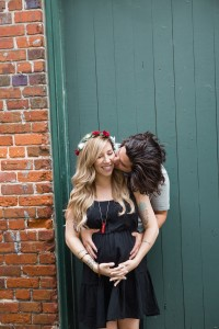 myrtle beach maternity photography