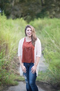 Senior Photographers north myrtle beach