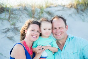 myrtle beach beach photographers