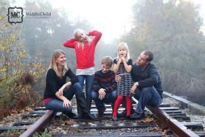 family photographer myrtle beach sc