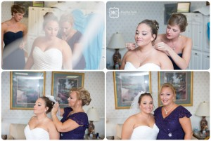 litchfield beach wedding photographer