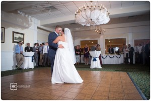 litchfield wedding photographer