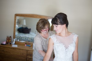 wedding photographers packages