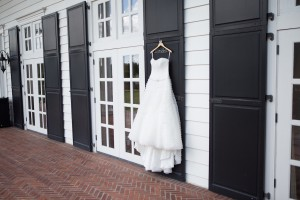 myrtle beach wedding dress