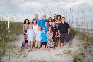 beach photographers in myrtle beach