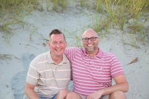 beach photographer pawleys island sc