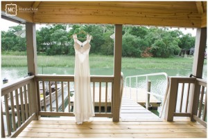 murrells inlet wedding photographer