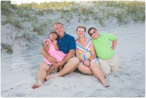 myrtle beach family photos 0010