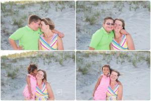 myrtle beach family photos 0012