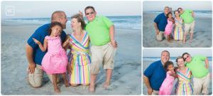 myrtle beach family photos 0021