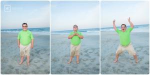 myrtle beach family photos 0023