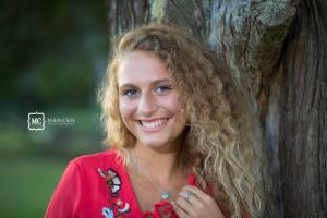 myrtle beach senior photos (15)
