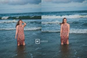 myrtle beach senior photos (3)