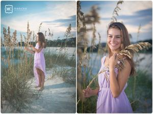 myrtle beach senior portraits 0018