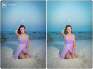 myrtle beach senior portraits 0023