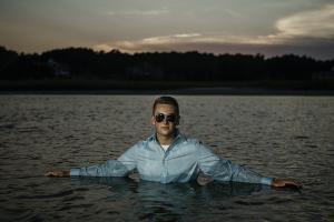 myrtle beach seniors boy
