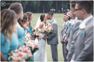 pawleys plantation wedding 0047
