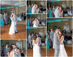pawleys plantation wedding 0055