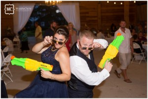 thompson farm wedding myrtle beach