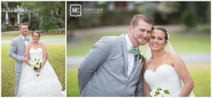 wachesaw plantation wedding photographer