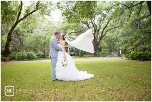 wachesaw plantation wedding photos
