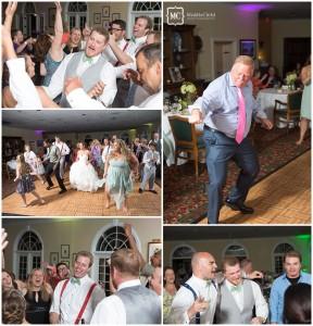 wachesaw plantation wedding pics