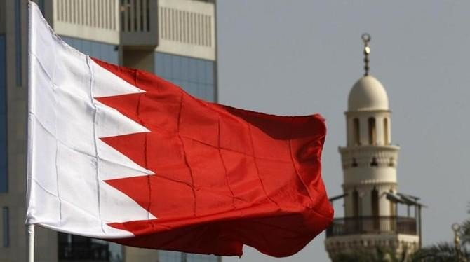 A Bahraini court on Thursday acquitted three members of an opposition group of spying for Qatar. (REUTERS)