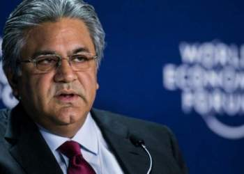 UAE court sentenced the CEO of firm Abraaj in bounced cheque case