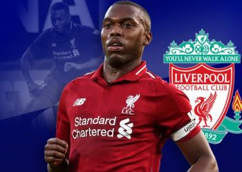Daniel Sturridge is hoping his return to form and fitness will see him involved against West Ham on Super Sunday