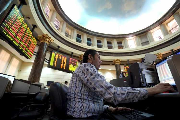 Egypt will finalise rules for short selling of shares by end of September