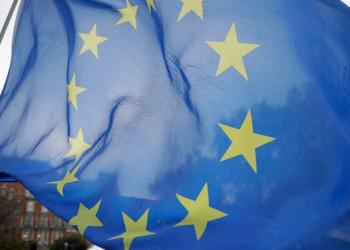 The US Treasury issued a statement saying that they have significant concerns about the substance of the EU's list. (File photo: AP)