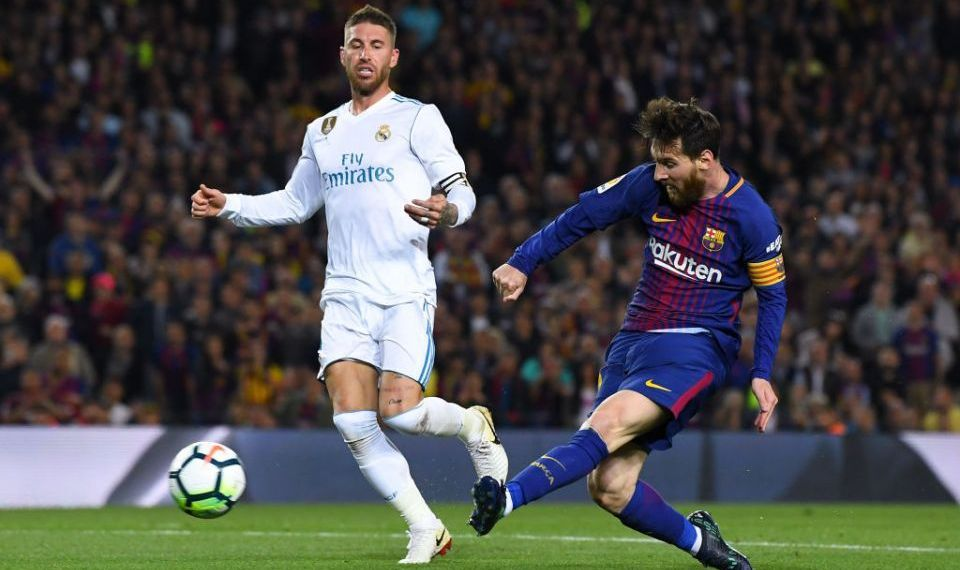 Middle East fans will have to wait to see the likes of Lionel Messi, Luiz Suarez, Luka Jovic, Eden Hazard and Diego Costa come to the region.