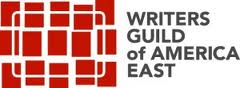 WGAE Logo - Middle East Film Initiative