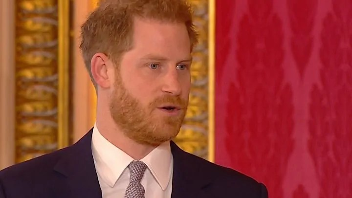 Prince Harry Pays Renovation Price Of UK Cottage That Was Gifted To An Indian